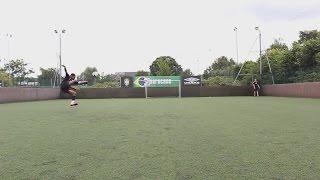 TBJZL Best Football Moments