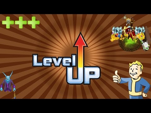 Arcane Legends | HOW TO LVL UP FAST!!! [2017]