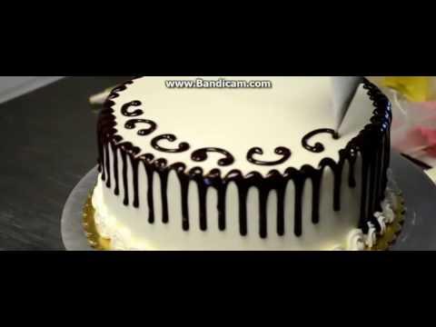 Tort Bezemek Youtube