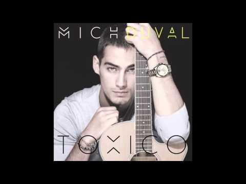 MICHEL DUVAL-TOXICO