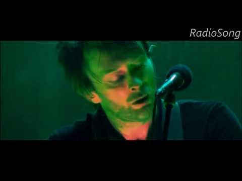 radiohead---fake-plastic-trees-(lyrics---sub.-español)
