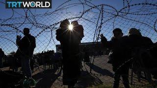 Israel-Palestine Tensions: Blockade worsening standards of living in Gaza