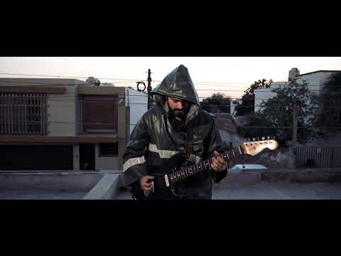 Billie Eilish - Bad Guy / Guitar Cover