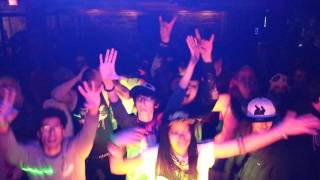 Smartyz @ Hard, Dark and Happy (2014-03-15)