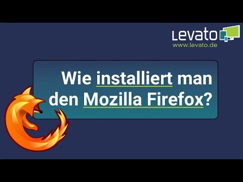 levato.de-|-wie-installiert-man-den-mozilla-firefox?