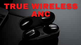 1MORE True Wireless ANC THX Earphones - Can They Make Me Switch? wf1000xm3