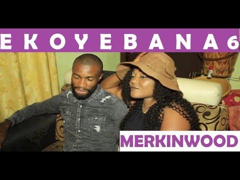 EKOYEBANA Ep 6 Theatre Congolais 2018 avec Dascosta, Ebakata, Maviokele, Koba, Coquette, Dada
