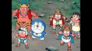 Video | Vương Quốc Mặt Trời Nhạc phim Nobita và truyền thuyết vua mặt trời | Vuong Quoc Mat Troi Nhac phim Nobita va truyen thuyet vua mat troi