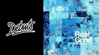"""Tre Mission """"Real Grind (feat Wiley & Andreena) - Boiler Room Debuts"""