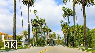 palm-tree-lined-streets-in-beverly-hills---beverly-dr-4k