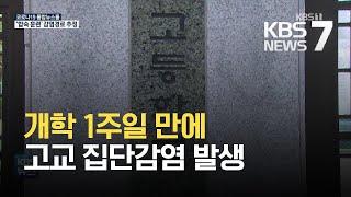 서울 광문고 '축구클럽…