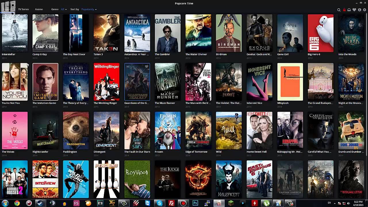 gdje mogu gledati besplatne porno filmove iz crtića