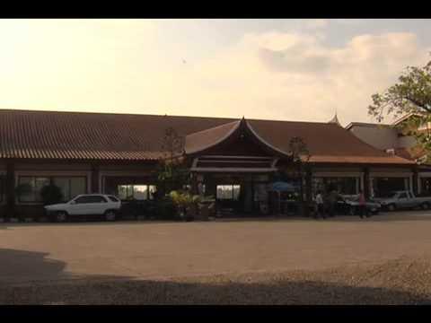 Advancer #2 Vientiane, Laos PDR 10/31/2012