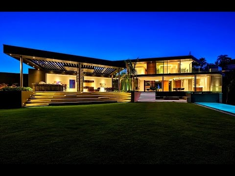 Luxury Best Modern House Plans And Designs Worldwide 2016   Duration: 4:29. LUXURY  HOMES IN THE LUXURIOUS WORLD 25,938 Views