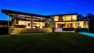 Luxury Best Modern House Plans And Designs Worldwide