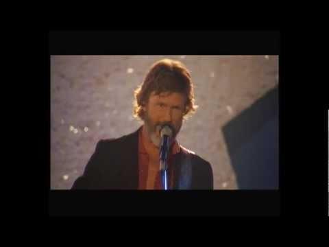 Kris Kristofferson - Songwriter Medley (1984)