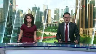 Kasus Video Porno Bandung, Polisi Tangkap Enam Orang