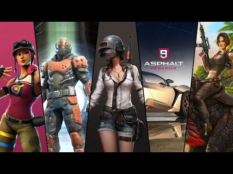 top-5-most-popular-android-games-of-2018-|-console-quality-games-for-android-|-high-graphics