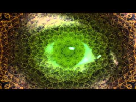 aya:-awakenings-trailer--tipper-soundtrack