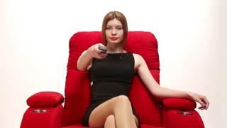 видео Домашние кинотеатры в Алматы