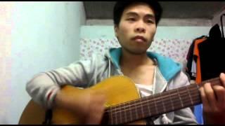lay phat quan am guitar