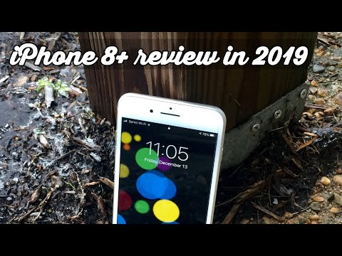 iphone-8-plus-still-worth-it-in-2019(review)