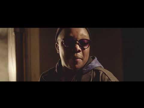 TONIGHT by JAY C ft SOCIAL MULLA [ Official Video2018]