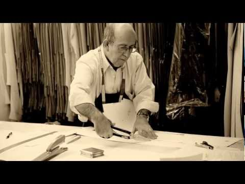 Billy Reid {made-to-measure}