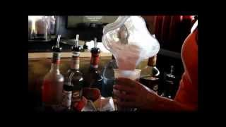 3 Great Places to Drink a Bushwacker in Gulf Shores
