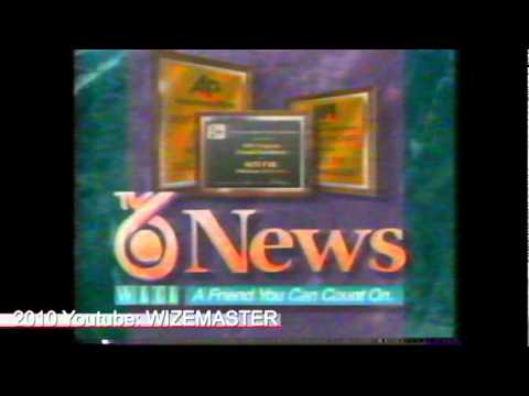 Tracklist: 10 notable figures from Milwaukee's TV news past