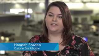 Cox Communications   Call Center Careers at Cox Communications