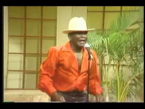 Joseito Mateo (La chiva blanca) - (MERENGUE DOMINICANO) (MERENGUE CLASICO) (MERENGUE '70, '80, '90)