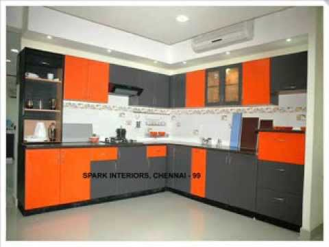 SPARK INTERIORS, Chennai, Tamilnadu, India   YouTube