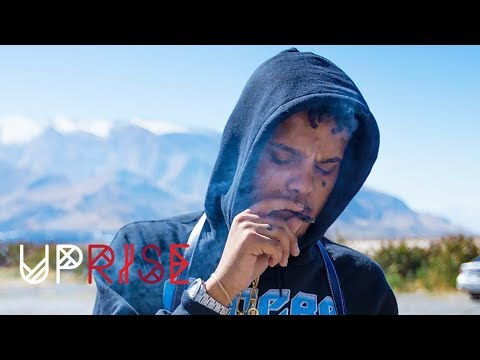 Smokepurpp - Big Bucks