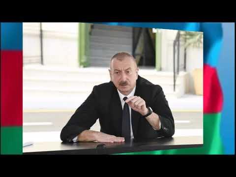 Ереван не понял:  Баку не просит, а требует