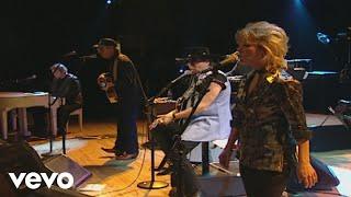 Its The Worlds Gone Crazy (Cotillion) (Never Say Die: The Final Concert Film, Nashvil... YouTube Videos
