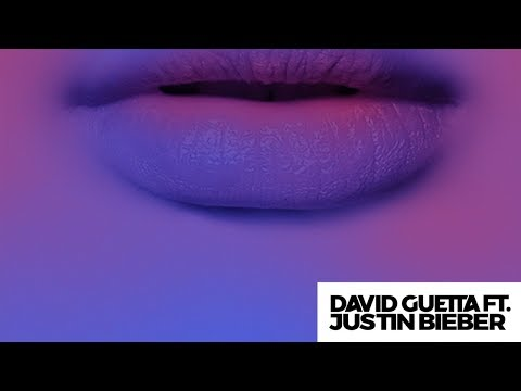 David Guetta ft. Justin Bieber - 2U [Music News]