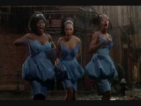 little shop of horrors intro song.wmv