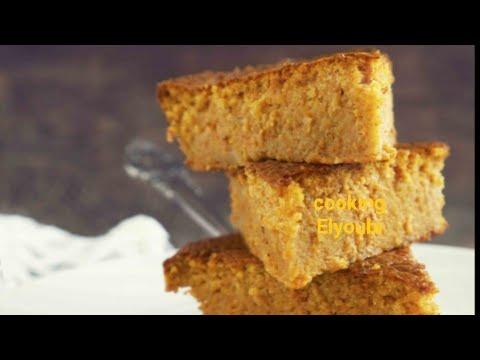 recette-de-cake-noêl.-gâteau-cake-noêl....رأس-السنة-كيكة