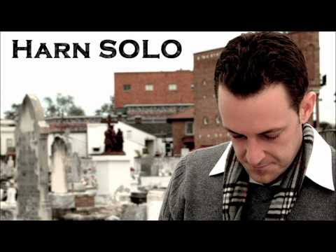 Harn SOLO - Jazzabelle feat. Cory Lee x Rick Threat