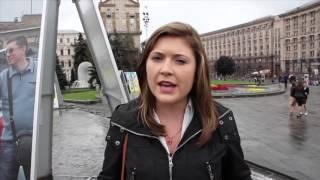 Ukraine Military Training,  Best Series WSIL-TV