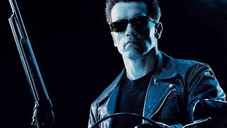 TOP 10  Action Films