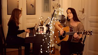 Fields Of Gold - Sibylla Rubik (Sting cover)