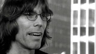 Rolling Stone's David Fricke on Wilco's Yankee Hotel Foxtrot