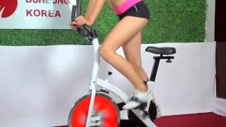 Xe đạp thể thao Buheung Korea MK-219
