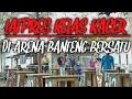 Dunia Kicau Latpres Kelas Kacer Di Arena Banteng Bersatu  Mp3 - Mp4 Download