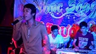 Yêu Chị Hai Lúa - Nguyễn Giang