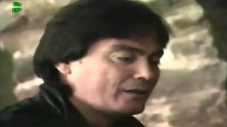 GARY PROFESOR DE VIOLIN