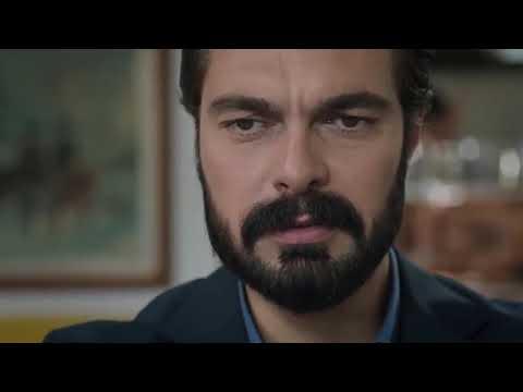    Halil İbrahim Ceyhan & Germir Bağları    • Emanet 2. Sezon Dizi Müzikleri 🎵