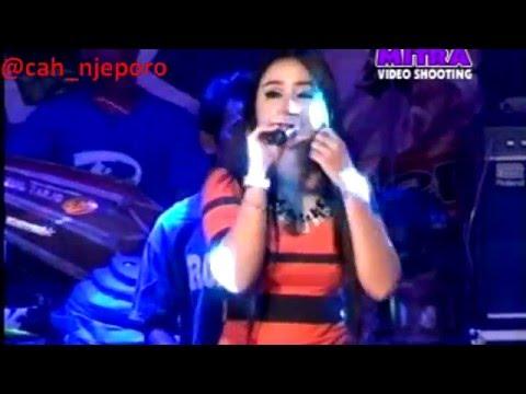 Yeny Valencia - Dia Dia - Romansa Live Pendem Ngrandusari